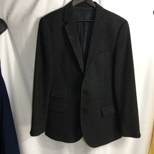 J. CREW - Wool Blazer Size 42R
